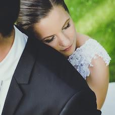 Wedding photographer Ördög Mariann (ordogmariann). Photo of 29.08.2017