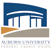 Auburn University Credit Union >> Aufcu Mobile App Apps On Google Play