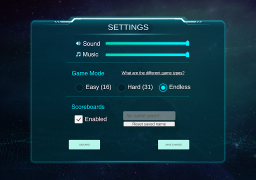 Echo Back hack tool