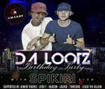 Da Lootz Birthday Party : Amaros PTA
