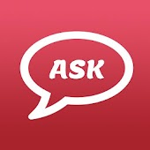 ManyTutors - Ask Singapore Homework & Find Tutors