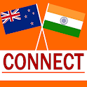 IndiansInNZ icon