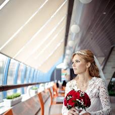 Wedding photographer Sergey Shevchenko (shefs1). Photo of 27.07.2015