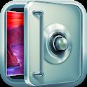 Gallery Vault - Gallery Lock, Gallery Hide icon