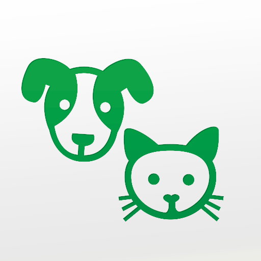 Healthy Paws Pet Insurance App