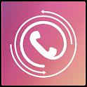 Phone Log icon