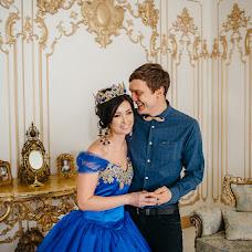 Wedding photographer Maksim Zaycev (ielanum). Photo of 26.03.2017
