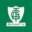 América-MG SporTV
