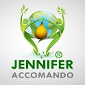 Jennifer Accomando icon