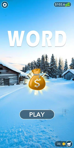 Words Journey - Word Search Puzzle 1.3.10 1
