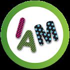 아이엠미술학원 icon
