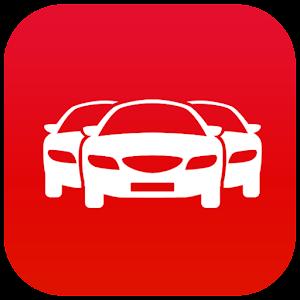 Tải SmartRide. Book/Rent Your Car. APK
