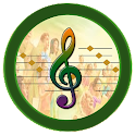 Sing to Jehovah - Creole icon