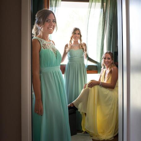 Wedding photographer Livio Bargagli Stoffi (bargaglistoffi). Photo of 06.09.2016