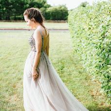 Wedding photographer Yuliya Amshey (JuliaAm). Photo of 17.07.2018