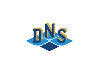 Integrity Software welcomes new client DNS (Midlands) Ltd