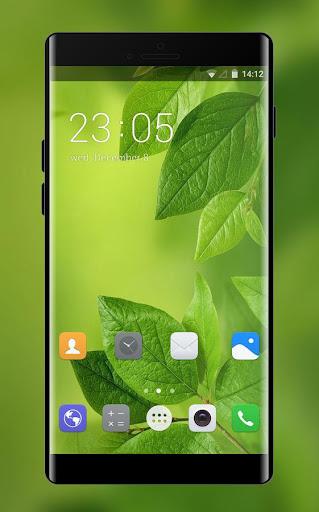 Theme for Huawei Nova 2i 1.0.1 screenshots 1