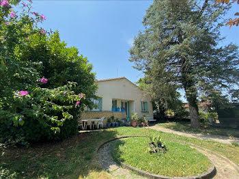 maison à Miramont-de-Guyenne (47)