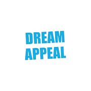 드림어필 (DreamAppeal) (베타)