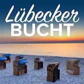 Lübecker Bucht App