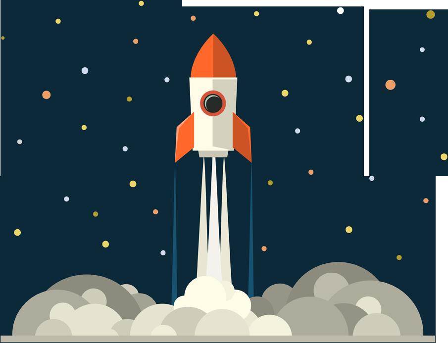 Startup Incubator media influence