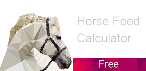 Horse Feed Calculator - Apps on Google Play