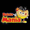 Batata Mania