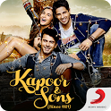 Kapoor And Sons Movie Songs icon