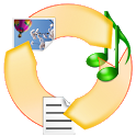 Sync More icon
