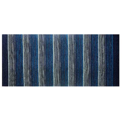 Ковёр 0.75х1.60 лаос 139x Ковровые галереи