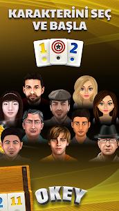 Okey – İnternetsiz App Download For Android 4