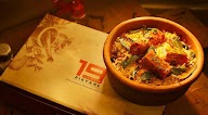 19 Flavours Biryani photo 7