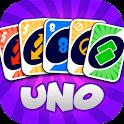 Classic Uno Card Game icon