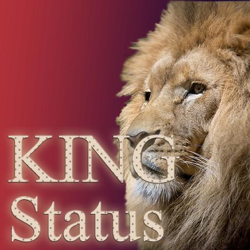 King Status Apps Bei Google Play
