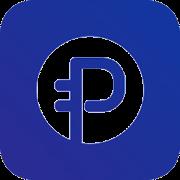 Paysbook Affiliates