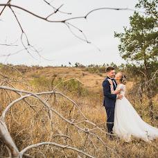 Свадебный фотограф Ринат Максутов (rinat-m). Фотография от 10.12.2015