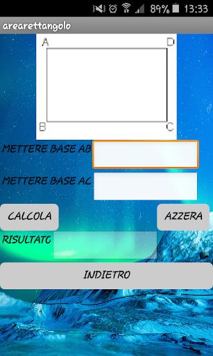 Geometria Piana 2.0 By M.Costa 1.0 screenshots 2