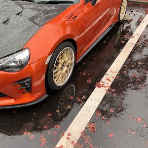 86  後期 GTのカスタム事例画像 蝉時雨さんの2018年12月15日00:09の投稿