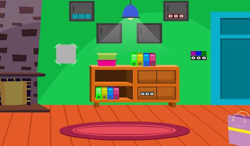 Escape Games Cool-6  screenshots EasyGameCheats.pro 4