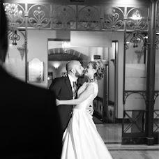 Wedding photographer Sara Mate (SaraMate). Photo of 01.12.2016