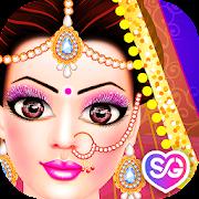 Game Gopi Doll Fashion Salon APK for Windows Phone