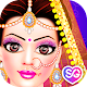 Gopi Doll Fashion Salon (game)