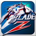 Blade Z icon