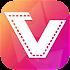 All Video downloader-Hd video downloader 1.7