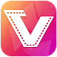 All Video downloader-Hd video downloader