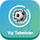 Download İddaa Tahminleri Vip - Banko Tahminler For PC Windows and Mac