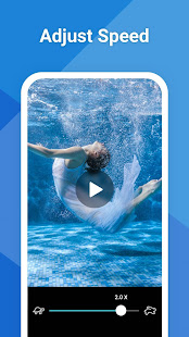 Photo Grid & Video Collage Maker - PhotoGrid 2020