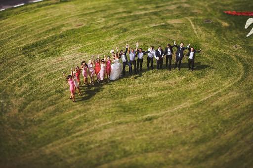 Wedding photographer Slava Semenov (ctapocta). Photo of 07.08.2013