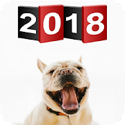 Insta - Best Jokes 2018