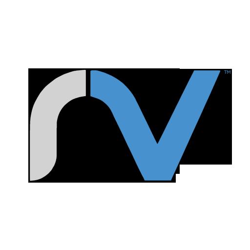 3D Virtual Tours   Business & Retail